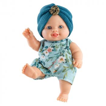 00146 Кукла пупс Сара, 22 см