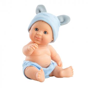 00154 Кукла-пупс Алдо, 22 см