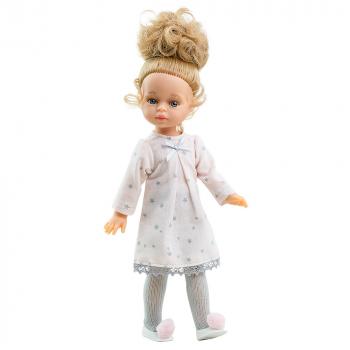 02112 Кукла Марина, 21 см