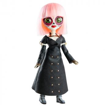 03006 Кукла Катрина Ноа, 34 см